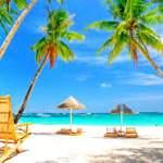 Відпочинок за кордоном - розкіш чи необхідність?