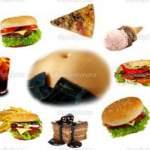 Ожиріння. Ступеня ожиріння. Причини ожиріння. Харчування при ожирінні