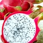 Пітахайя, склад і властивості, як їдять пітахайю