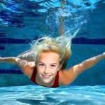 Чому плавати краще, ніж бігати?