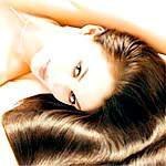 Чому випадає волосся? Відновлення втрачених волосся - трансплантація волосся: процедура, ефект від трансплантації волосся. Побічні ефекти трансплантації волосся