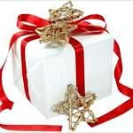 Подарунки на Новий рік 2013, що цікавого можна подарувати дівчині, хлопцю, батькам на новий рік 2013