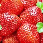 Користь полуниці