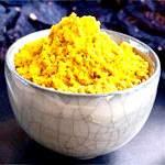 Приправа каррі: склад, властивості, каррі в кулінарії