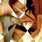 Розбите дзеркало - до чого це?