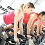 Сайкл-тренування, суть, гідності, сайкл для схуднення
