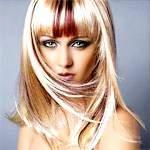 Товсті і тонкі волосся, особливості догляду за товстими і тонкими волоссям