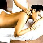 Турецький масаж. Історія турецького масажу. Види турецького масажу