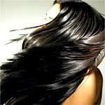 Догляд за волоссям восени. Осінній догляд за волоссям