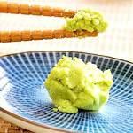 Васабі: склад, корисні властивості, протипоказання, застосування васабі в кулінарії