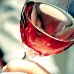 Вино, користь і шкода вина