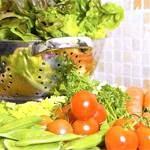 Бета-каротин: властивості, роль в організмі, бета-каротин в продуктах