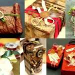 Мистецтво упаковки подарунків