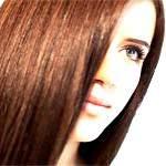 Як оживити волосся, пожвавлення волосся після зими