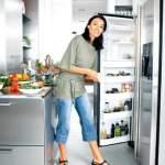 Як вибрати холодильник для дому?