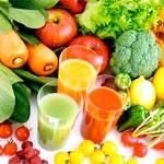 Кальцій в організмі, продукти містять кальцій, роль і значення кальцію, недолік і надлишок кальцію