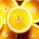 Калій в організмі, продукти містять калій, роль і значення калію, нестача калію