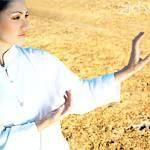 Китайська гімнастика Тай-Чі. Історія виникнення Тай-Чі. Для чого потрібна гісмастіка Тай-Чі. Як потрібно займатися Тай-Чі?
