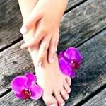 Кісточка на великому пальці ноги, причини, як позбутися