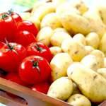 Літій: властивості, роль в організмі, літій в продуктах