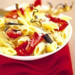 Макарони, склад, користь і шкода, макарони для схуднення