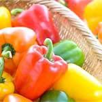 Паприка: склад, користь, властивості, протипоказання до вживання паприки, паприка в кулінарії