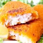 Риба в клярі рецепти з фото, кля для риби рецепти приготування
