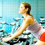 Спорт для схуднення, види спорту для схуднення