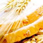 Стронцій: вплив на організм, надлишок і недолік, стронцій в продуктах