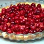 Тірольський пиріг