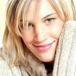 Догляд за волоссям взимку, особливості зимового догляду за волоссям