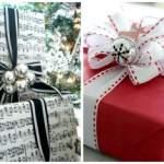 Упаковка подарунків в папір: варіанти, схеми, декорування