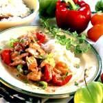 Цирконій: властивості, надлишок і недолік, цирконій в продуктах