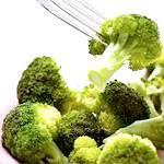 Вітамін K, в яких продуктах міститься вітамін K, роль і значення вітаміну K, нестача і надлишок вітаміну К