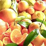 Вітамін P, в яких продуктах міститься вітамін P, роль і значення вітаміну P, нестача і надлишок вітаміну P
