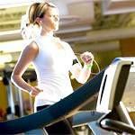 Шкода бігу, вплив бігу на організм