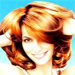 Жирність волосся і як її позбутися